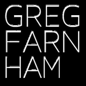 Profile picture for Greg Farnham