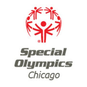 Profile picture for SCC/Special Olympics Chicago