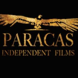 Profile picture for Paracas Films
