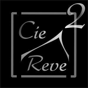 Profile picture for Cie (Rêve)²