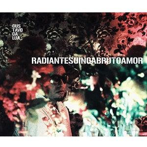 Profile picture for Gustavo Da Lua