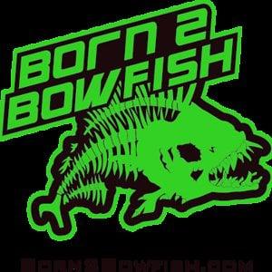 Profile picture for Born 2 Bowfish