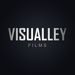 Profile picture for Visualley Films