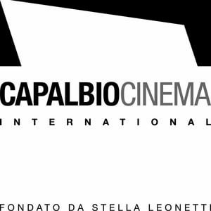 Profile picture for Capalbio Cinema