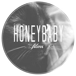 Profile picture for Honeybaby Films