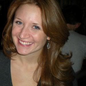 Profile picture for Maureen Tuchowski