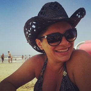 Profile picture for Gisele Rebelo