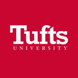 Profile picture for Tufts University Television