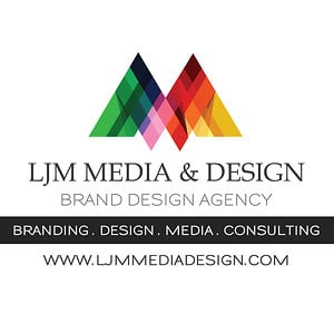 Profile picture for LJM Media & Design, LLC