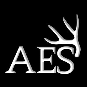 Profile picture for AES Outdoors