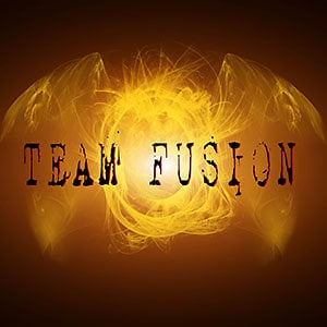 Profile picture for Team Fusion