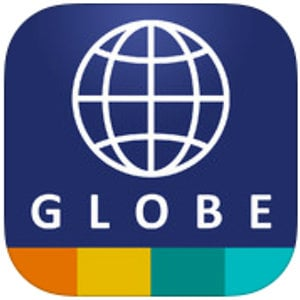 Profile picture for GLOBE International