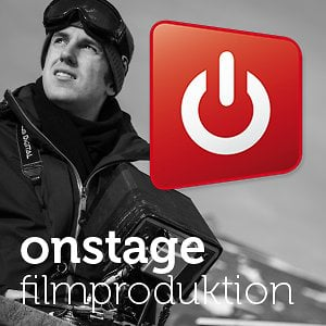 Profile picture for Mathieu Gabi / Onstage Filmprod.