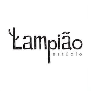Profile picture for Lampião Estúdio
