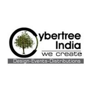 Profile picture for Cybertree India