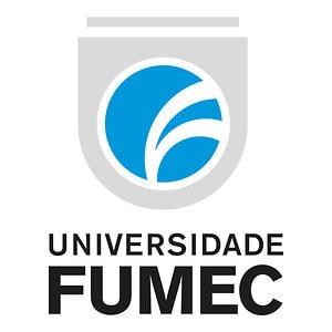 Profile picture for FUMEC Virtual