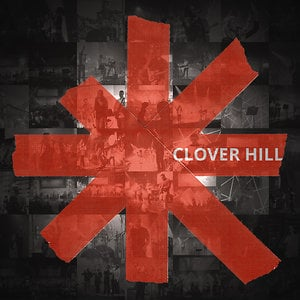 Profile picture for Clover Hill Assembly of God