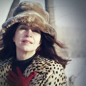 Profile picture for Darla Hueske