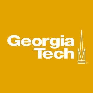 Profile picture for Georgia Tech