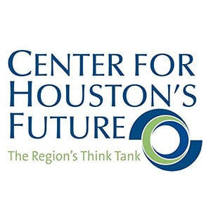 Profile picture for Center for Houston's Future