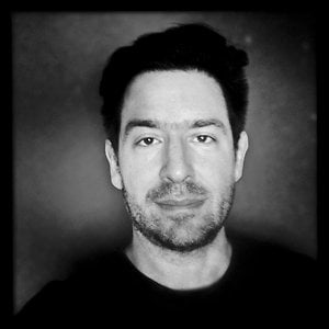Profile picture for Andre Penteado