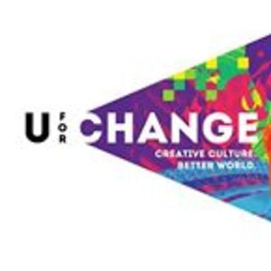 Profile picture for UforChange