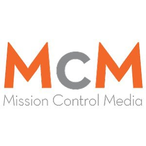 Profile picture for Mission Control Media