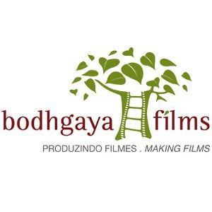 Profile picture for Bodhgaya Films