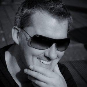 Profile picture for Danny de Graan
