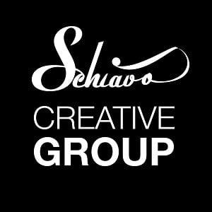 Profile picture for Schiavo Creative Group