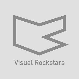 Profile picture for visualrockstars.tv