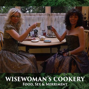 Profile picture for Wisewoman's Cookery