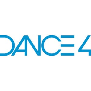 Profile picture for Dance4