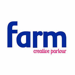 Profile picture for farm creative parlour