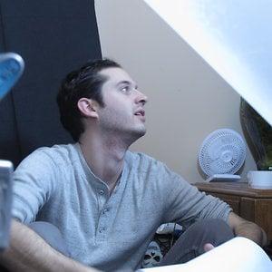 Profile picture for Drew Tobia