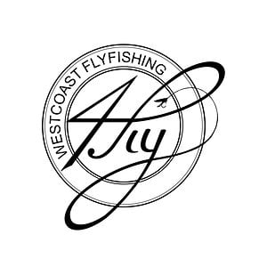 Profile picture for 4fly