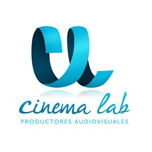 Profile picture for Cinema Lab Productores