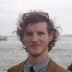 Profile picture for Kevin Branigan