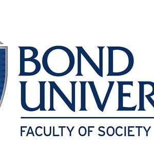 Profile picture for Bond University - FSD Faculty