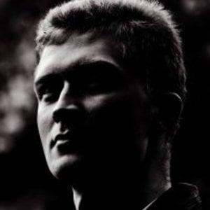 Profile picture for Jochen.ru