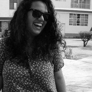 Profile picture for Alejandra Beretta
