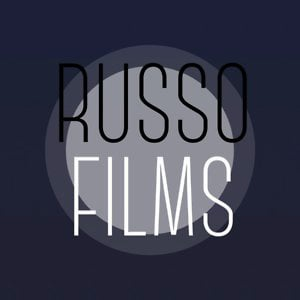 Profile picture for Russo films