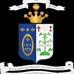 Profile picture for Ursuline Convent Thurles
