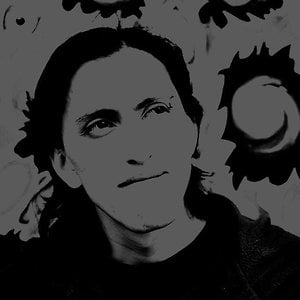 Profile picture for Fernando Zaa