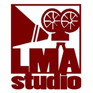 Profile picture for LMA Studio