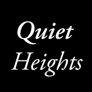 Profile picture for Quiet Heights