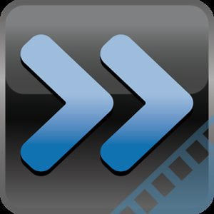 Profile picture for VideoVault