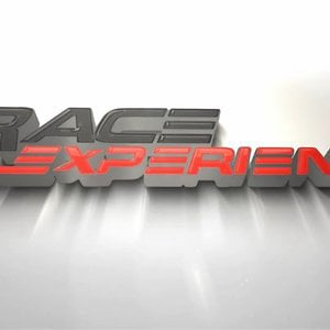 Profile picture for Race Experience