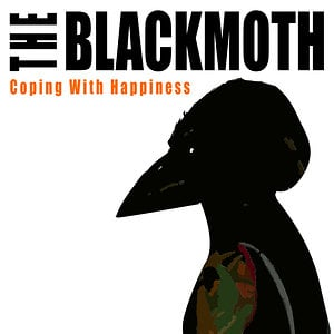 Profile picture for The Blackmoth