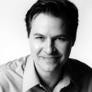 Profile picture for Jon Grimson